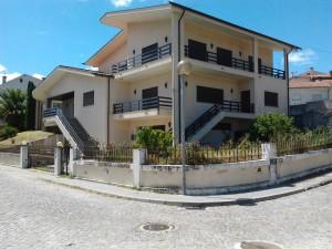 Maison à vendre à Braga, Celeiros