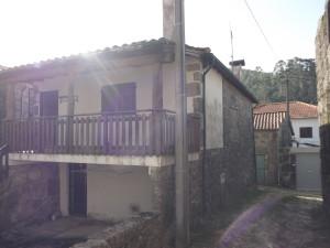 maison à Covide en vente
