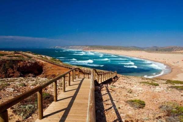 Praia-da-Bordeira-carrapateira1