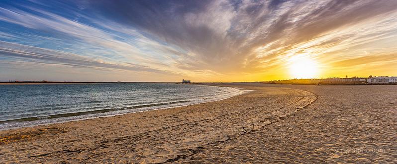 Praia-da-Ilha-da-Armona1
