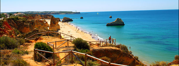 algarve-praia-da-rocha_opt1