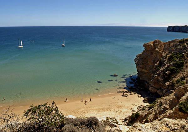 playa_mareta_sagres_21