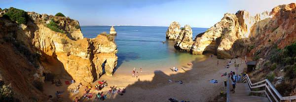 praiado_camilo_lagos_portugal_21