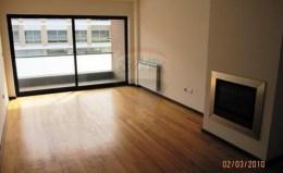 Appartement en vente à Braga, Celeiros
