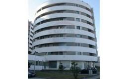 Appartement à Braga, Ferreiros
