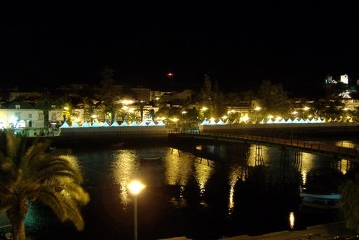tavira-night