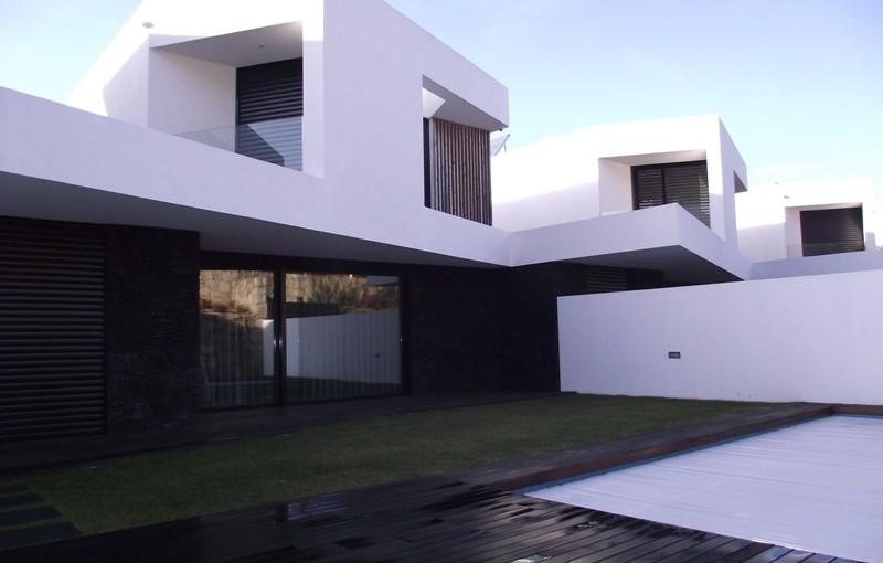Maison meublée à Braga, Sao Pedro e Sao Mamede