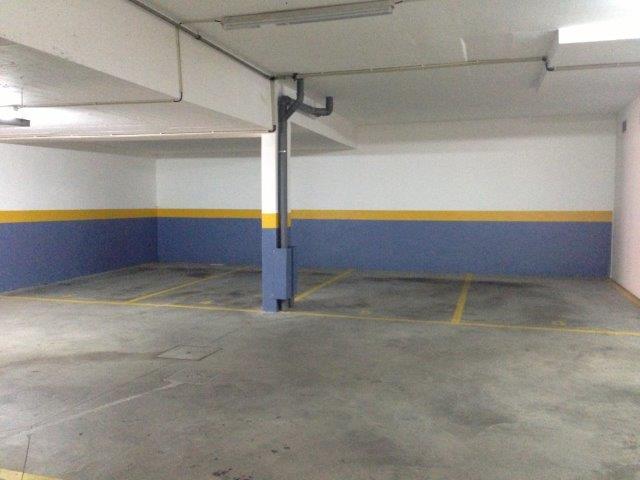 4-lugares-de-garagem