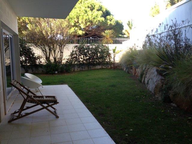 Jardim-privado...