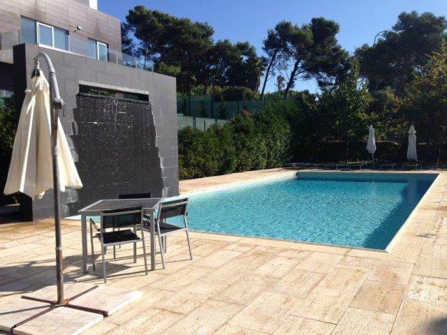 jardim-e-piscina