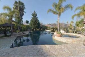 Villa de luxe à Nogueira de Azeitão