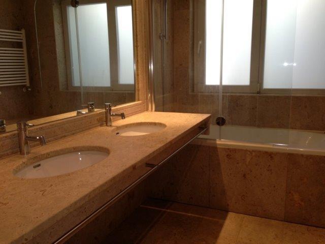 wc-suite