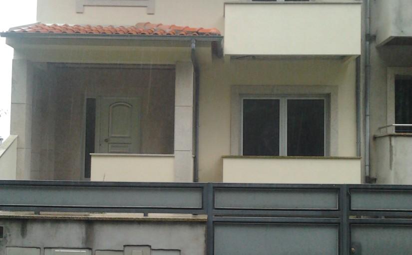 Maison Jumelée à Freiriz, Vila Verde