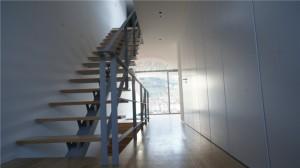 Maison jumelée à Gualtar Flex, Braga