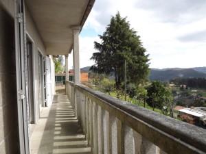 Maison Prado (Saomiguel) à Vila Verde