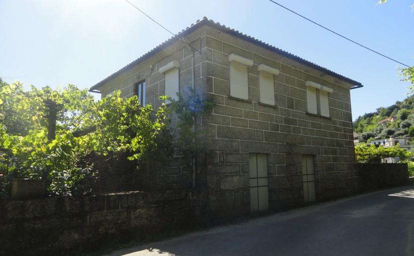 maison à vendre à Vieira Do Minho