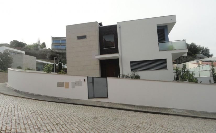 Maison en vente à NOGUEIRA