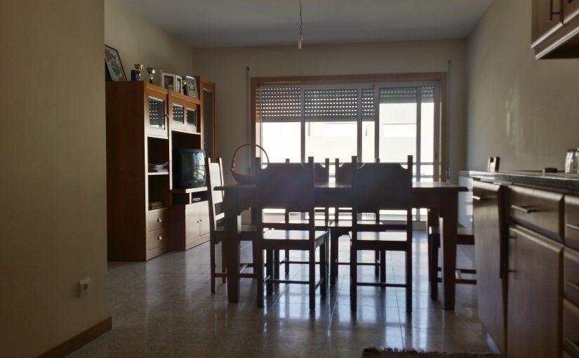 Appartement en vente F3 à Praia de Ancora
