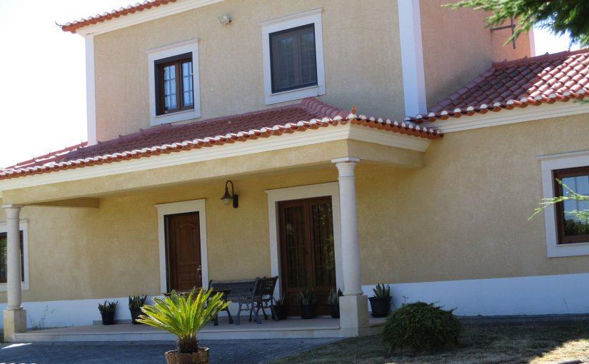 Maison à acheter à Lourinha