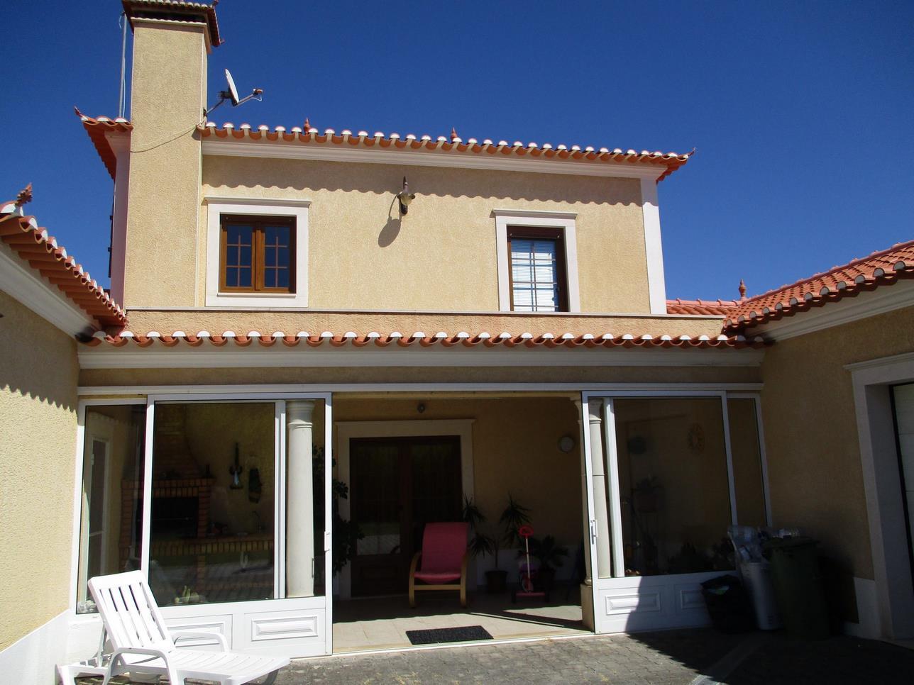 maison au maroc pas cher avie home