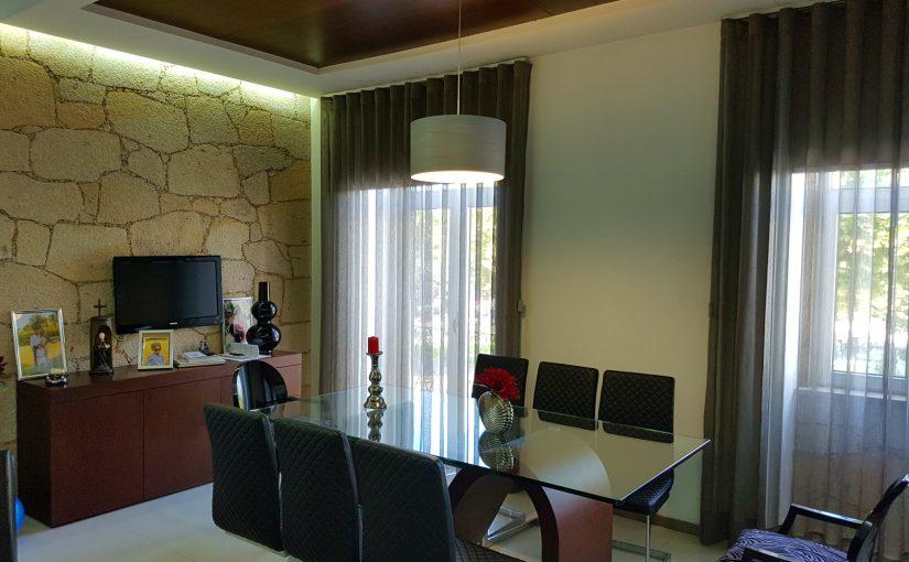 Appartement 3 pièces en vente à Vila Verde