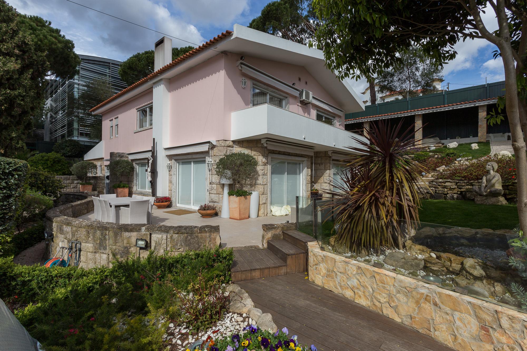 la r gion de l 39 algarve investir dans l 39 immobilier au portugal. Black Bedroom Furniture Sets. Home Design Ideas