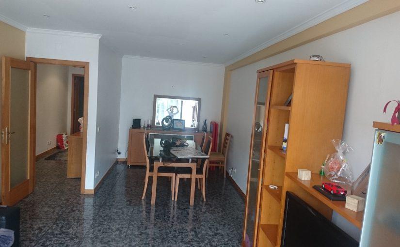 Vendo Apartamento T2 Povoa de Varzim Junto Hiper