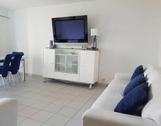 Appartement à Portimão dans l'algarve