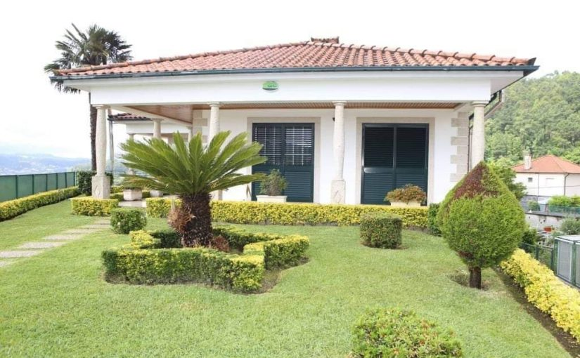 Maison traditionnelle en vente à Braga